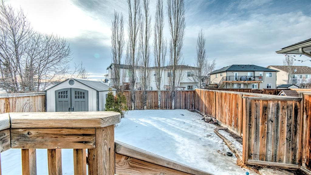 Listing A1075530 - Large Photo # 34