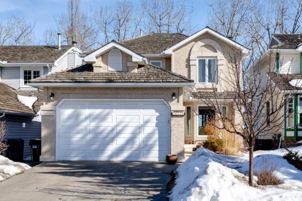 14310 Evergreen Street SW, Calgary
