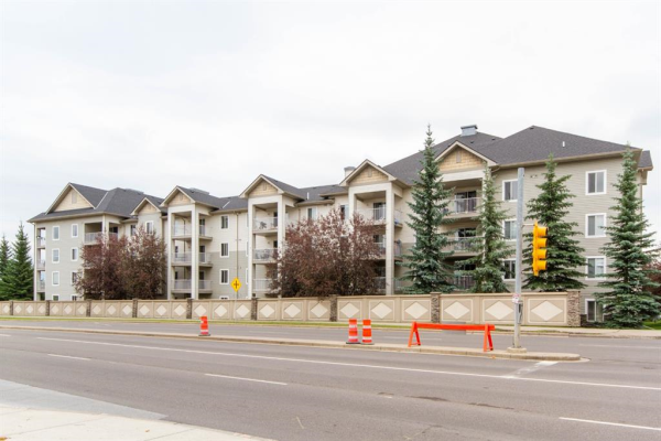 1000 Somervale Court SW, Calgary