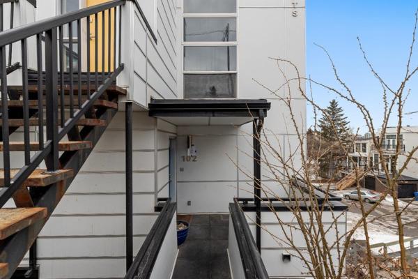 1800 26 Avenue SW, Calgary