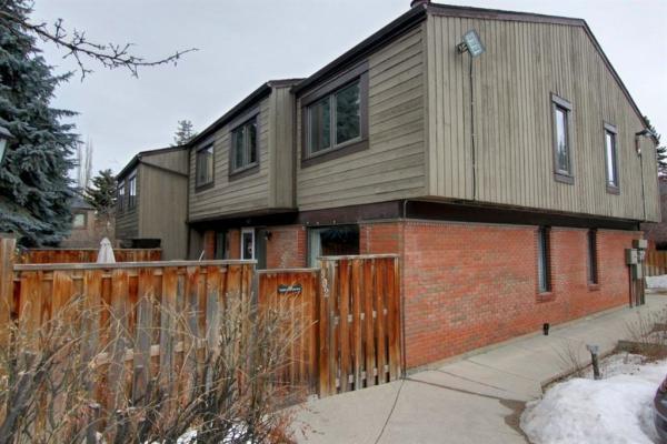 9803 24 Street SW, Calgary