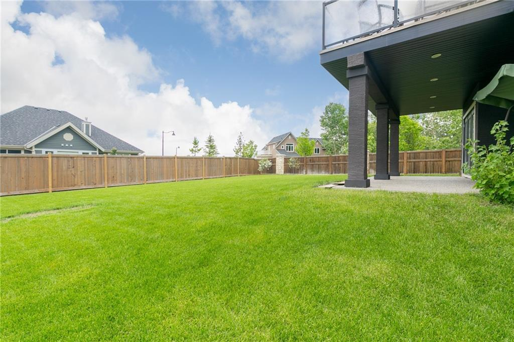 Listing A1075906 - Large Photo # 38
