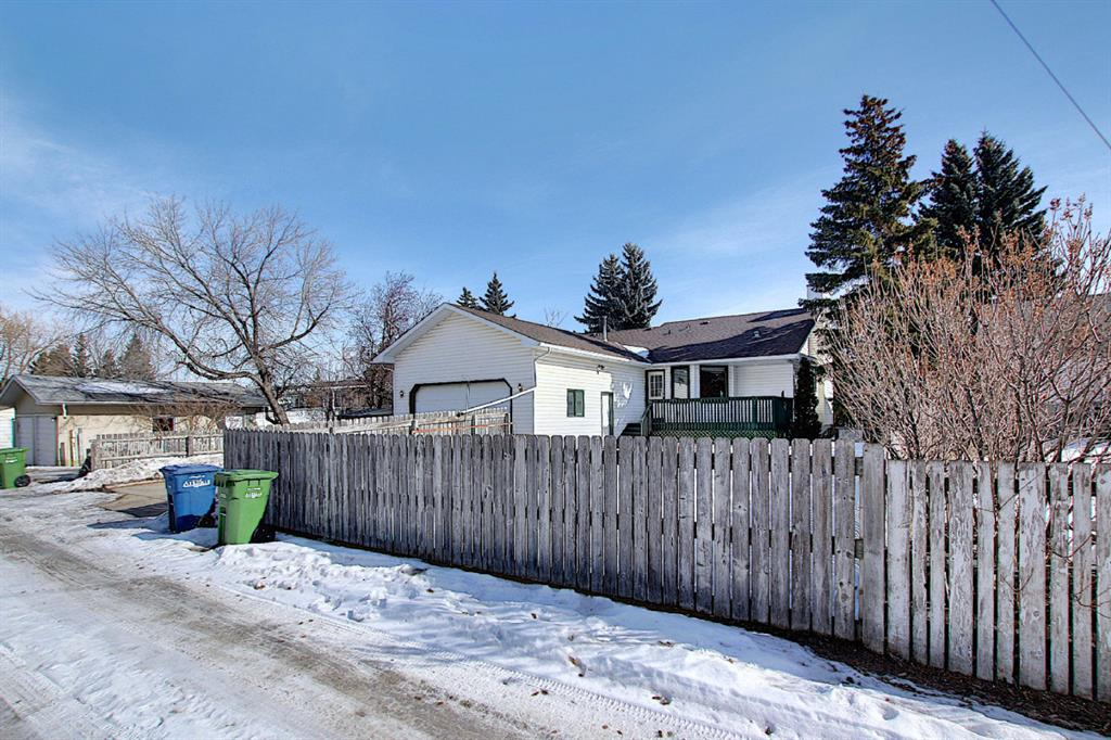 Listing A1075932 - Large Photo # 48