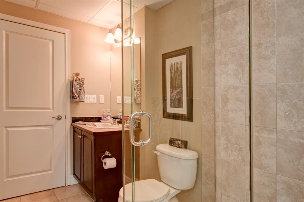 Listing A1075972 - Large Photo # 19