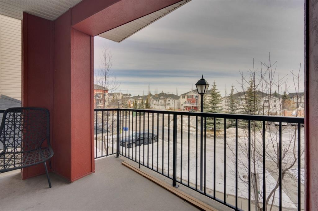 Listing A1076048 - Large Photo # 7