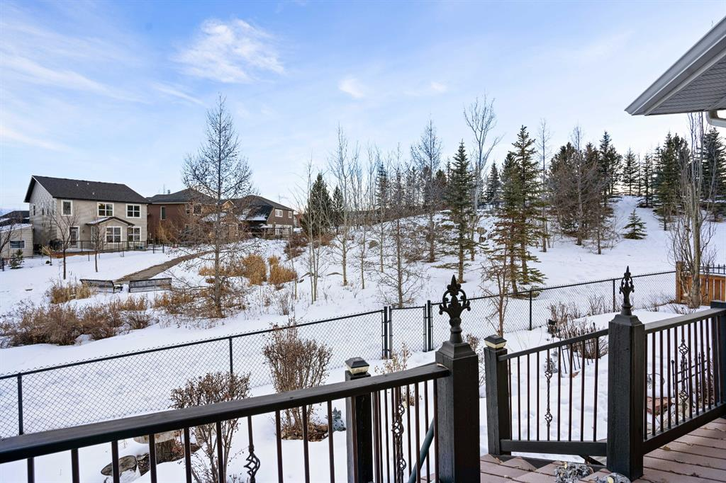 Listing A1076142 - Large Photo # 41