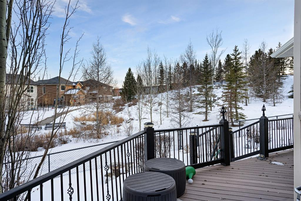 Listing A1076142 - Large Photo # 40