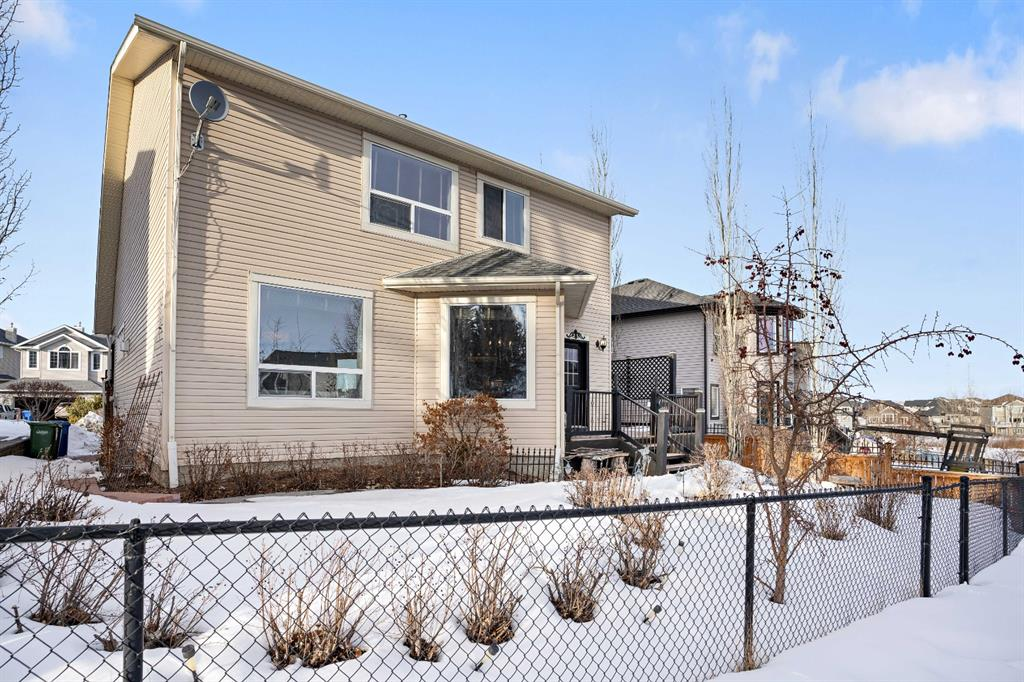 Listing A1076142 - Large Photo # 38