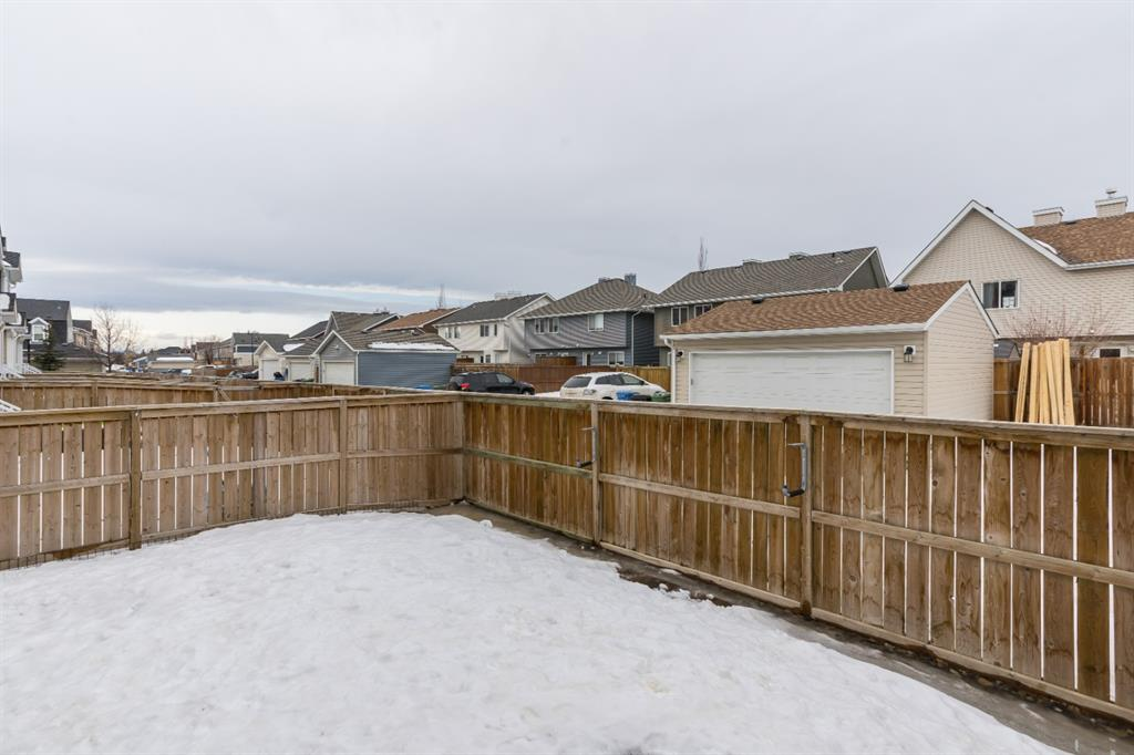 Listing A1076193 - Large Photo # 28