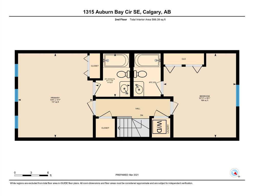 Listing A1076193 - Large Photo # 38