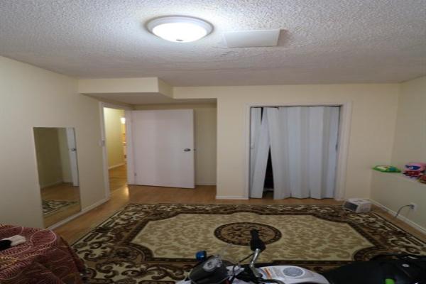 71 Saddlemont Manor NE, Calgary