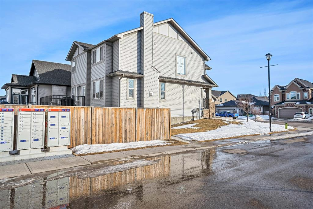 Listing A1076493 - Large Photo # 34