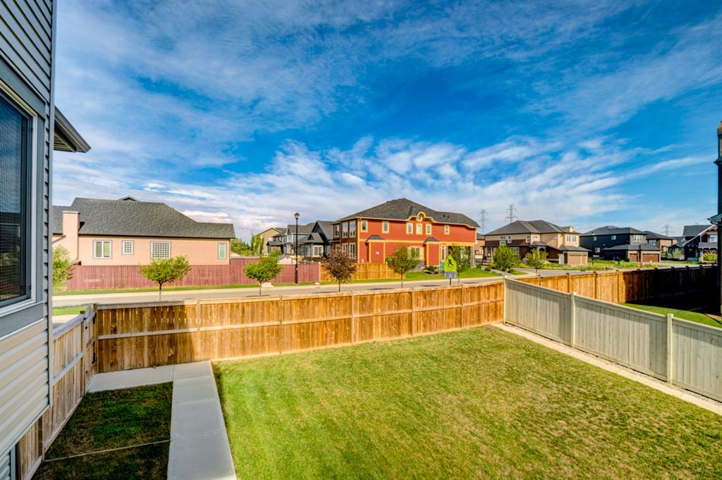 Listing A1076493 - Large Photo # 43