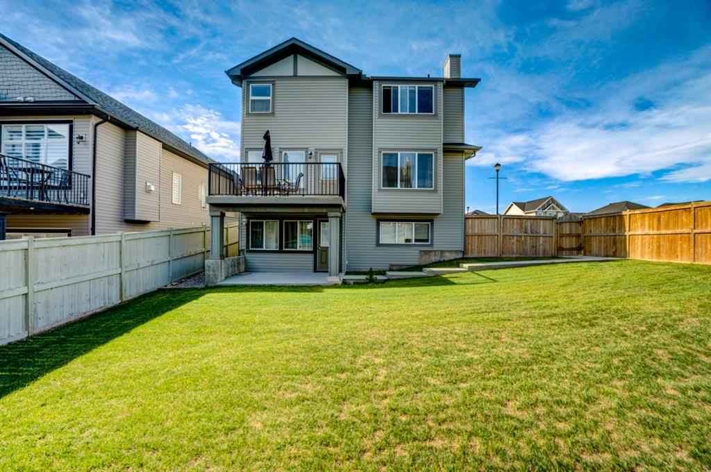 Listing A1076493 - Large Photo # 40