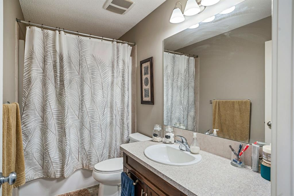 Listing A1076493 - Large Photo # 26
