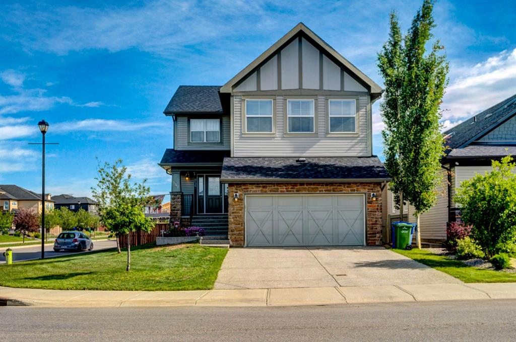 Listing A1076493 - Large Photo # 38