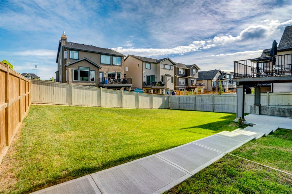 Listing A1076493 - Large Photo # 44