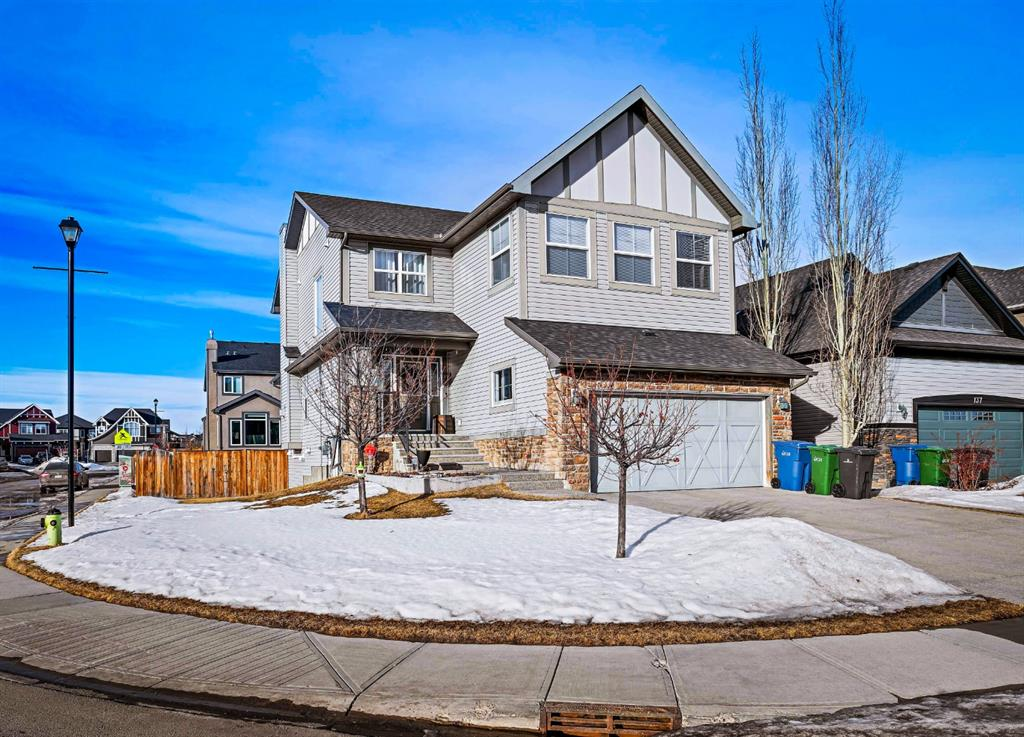 Listing A1076493 - Large Photo # 2