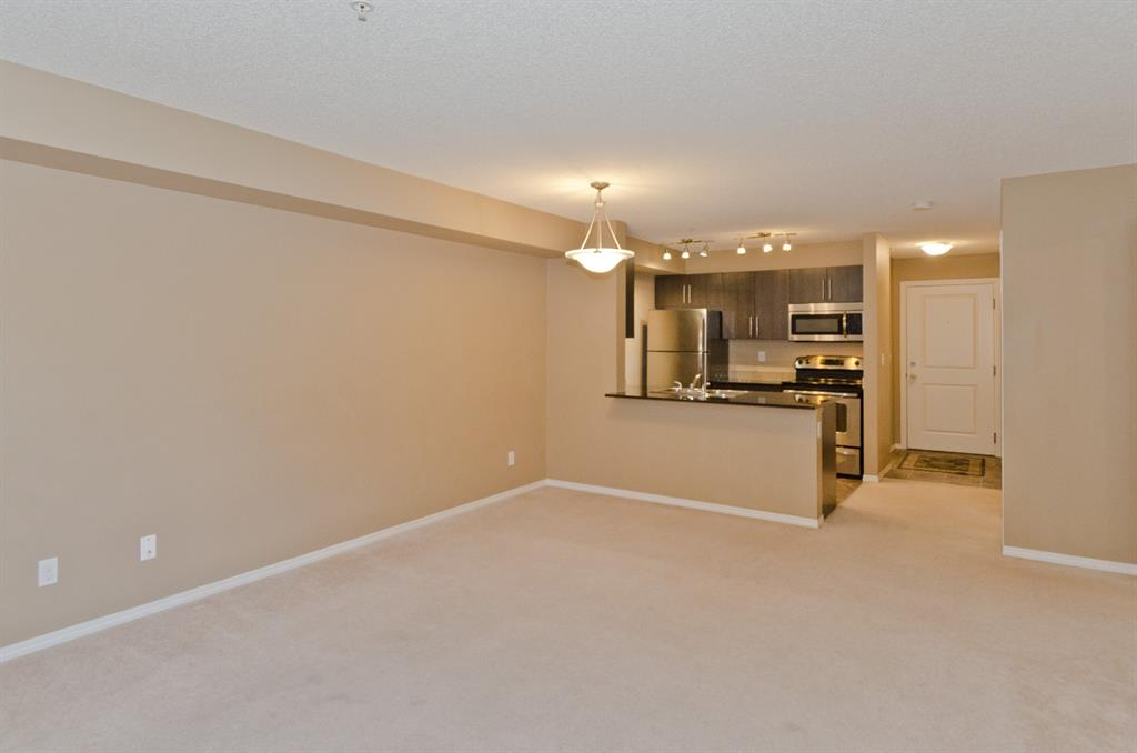 Listing A1076813 - Large Photo # 20