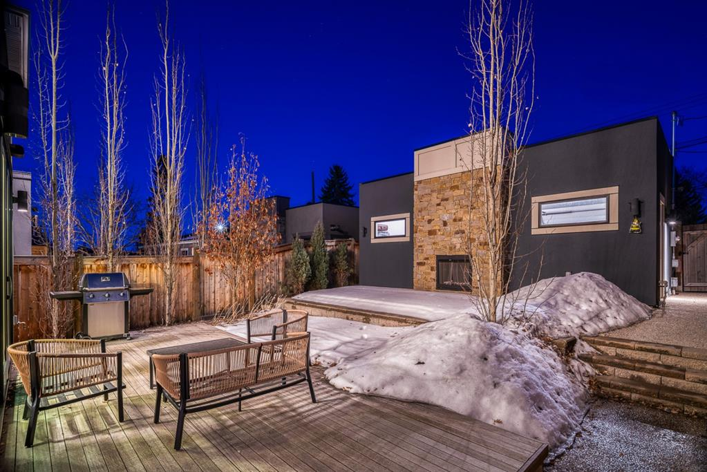 Listing A1076911 - Large Photo # 45