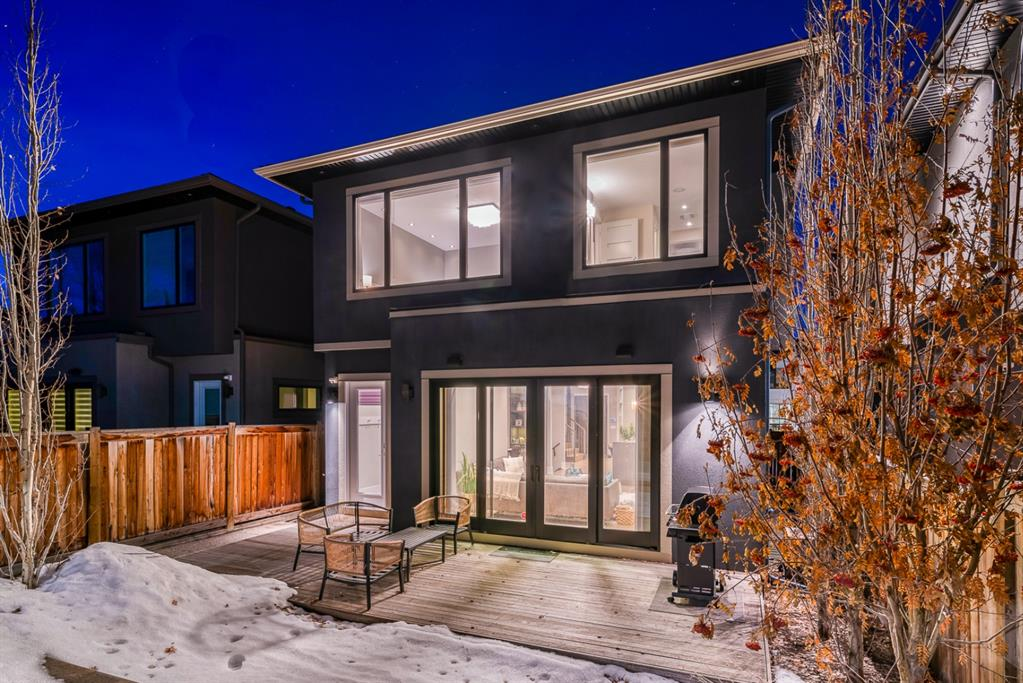 Listing A1076911 - Large Photo # 48