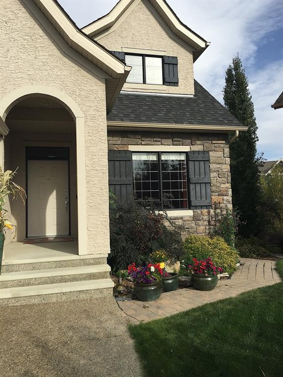 Listing A1077149 - Large Photo # 42