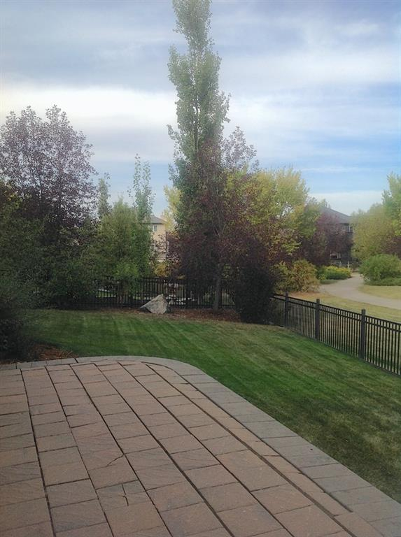 Listing A1077149 - Large Photo # 43