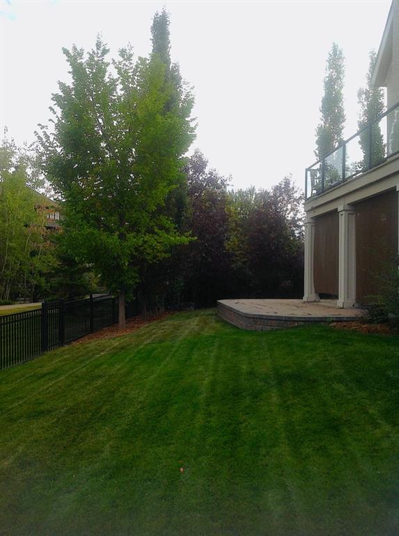 Listing A1077149 - Large Photo # 44