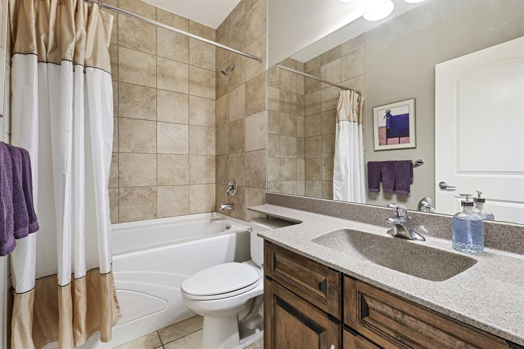 Listing A1077149 - Large Photo # 22