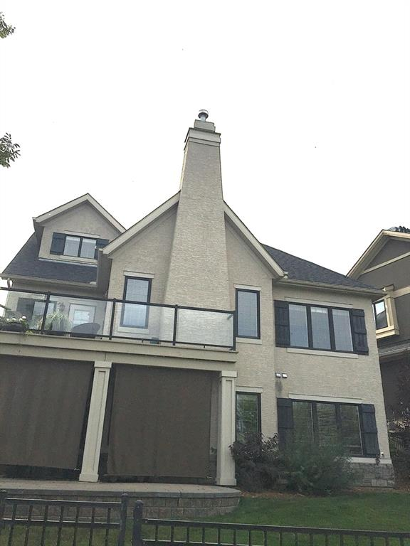 Listing A1077149 - Large Photo # 40