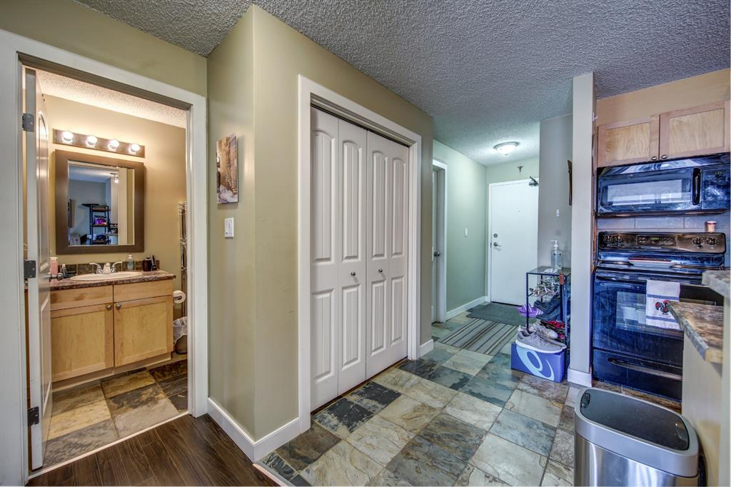 Listing A1078140 - Large Photo # 15