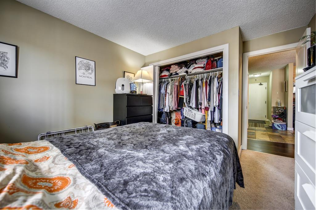 Listing A1078140 - Large Photo # 19