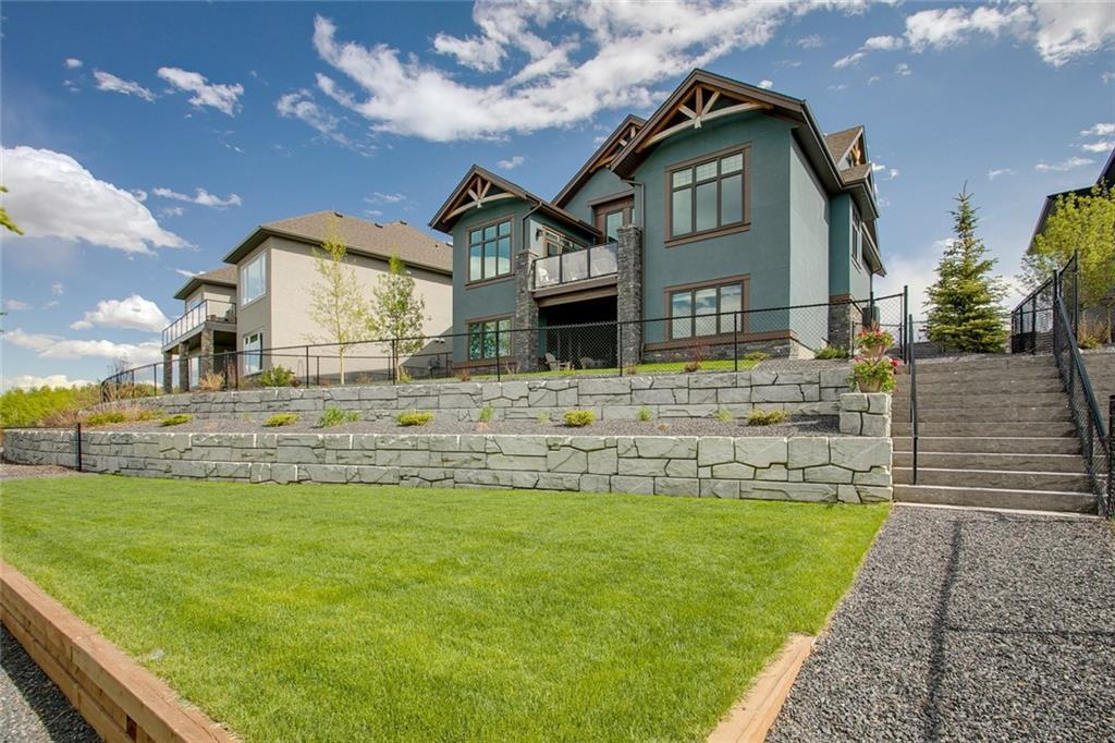 Listing A1078268 - Large Photo # 41