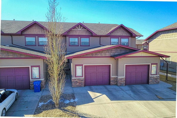 45 Ironstone Drive, Red Deer