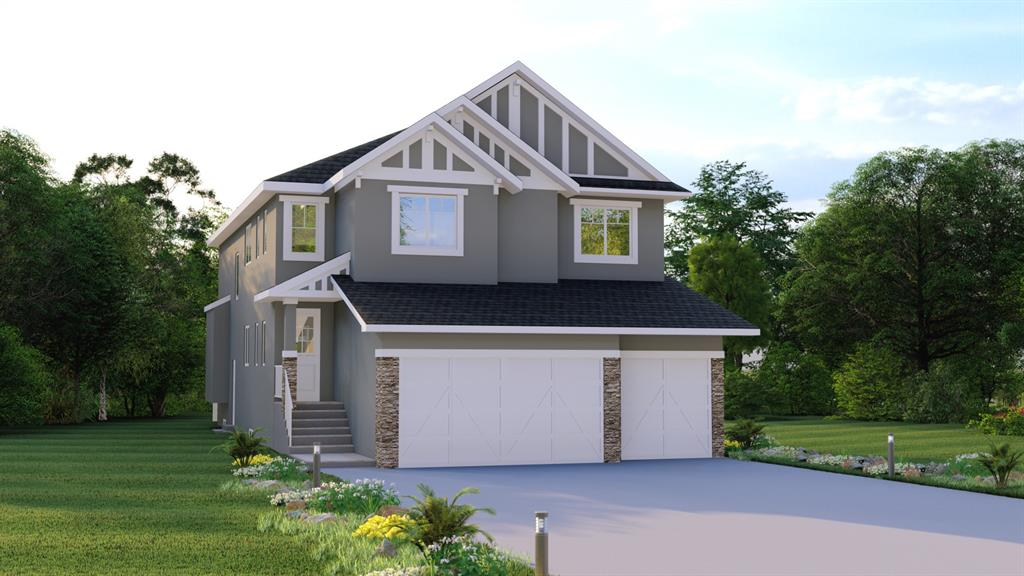 Listing A1078851 - Large Photo # 1