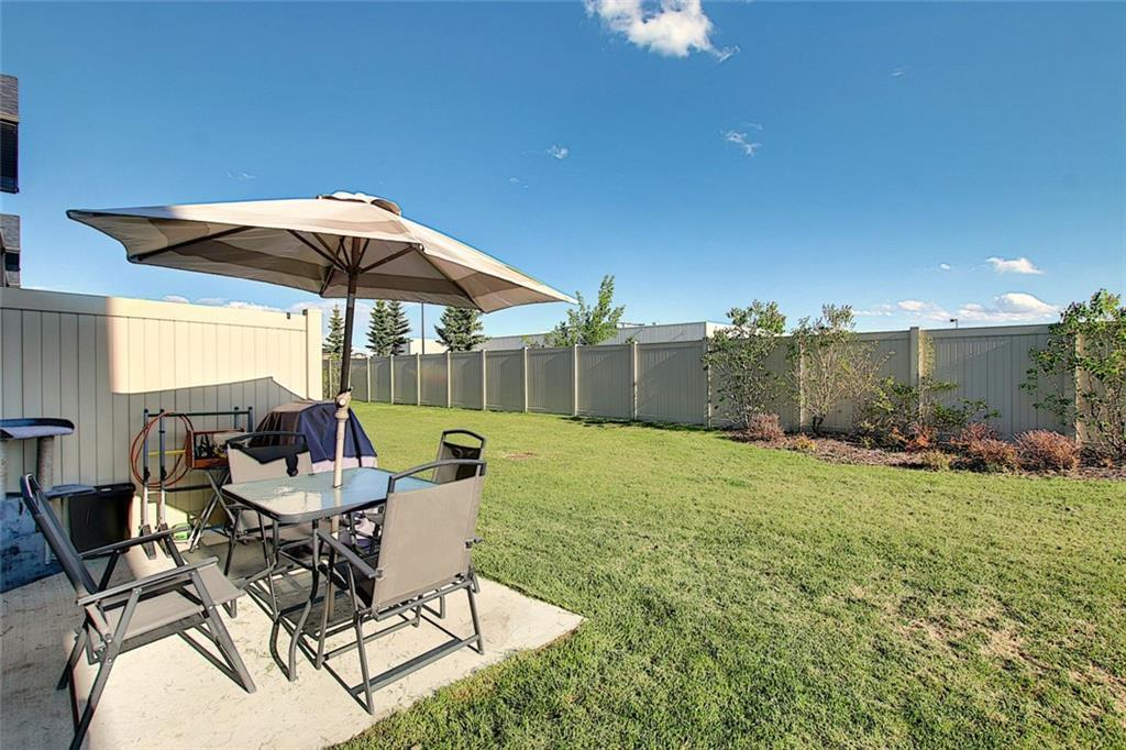 Listing A1078981 - Large Photo # 40