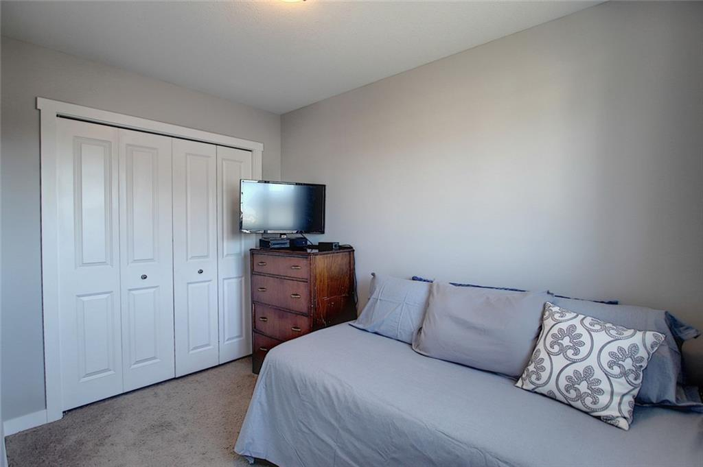 Listing A1078981 - Large Photo # 22