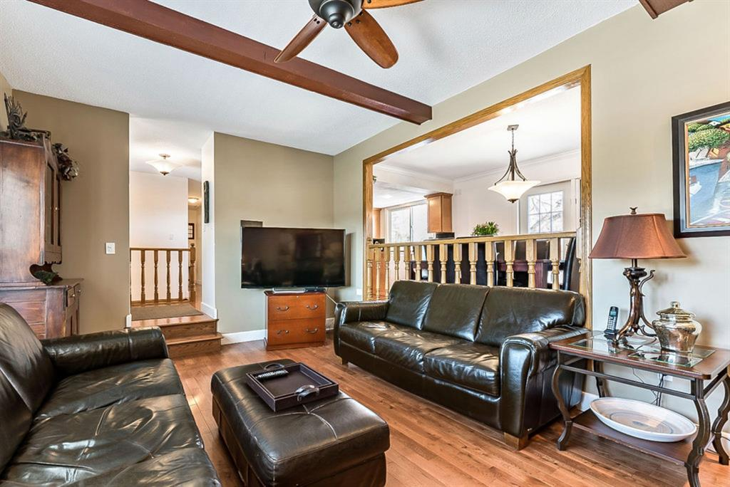Listing A1079390 - Large Photo # 10
