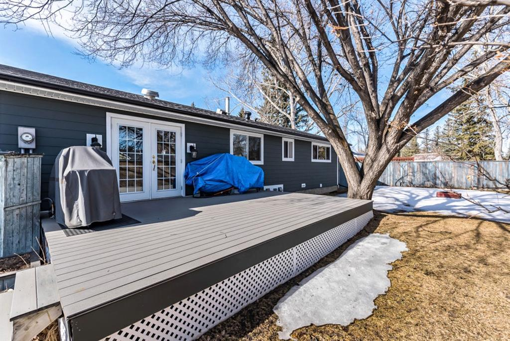 Listing A1079390 - Large Photo # 39