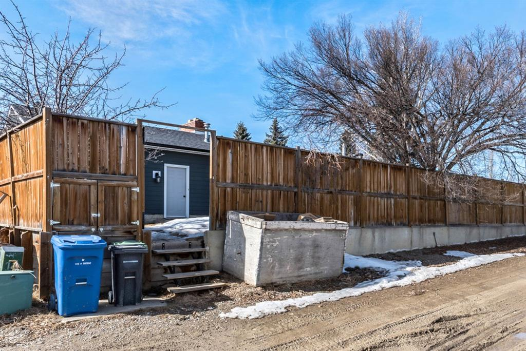 Listing A1079390 - Large Photo # 42
