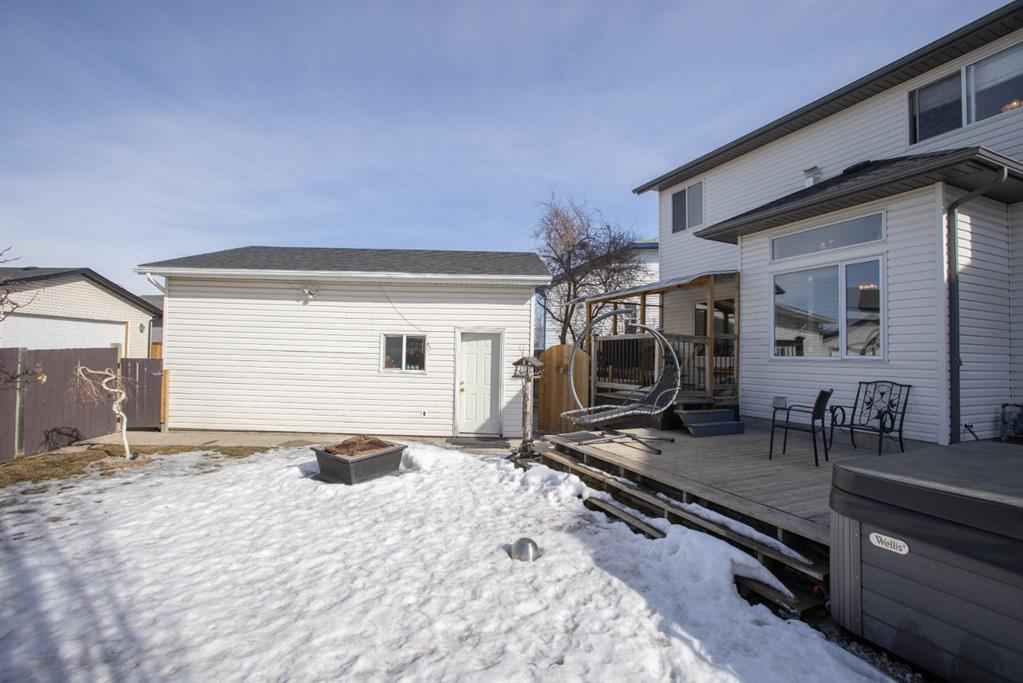 Listing A1079663 - Large Photo # 31