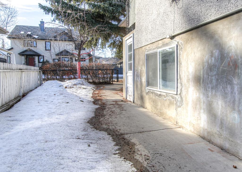 Listing A1079821 - Large Photo # 36