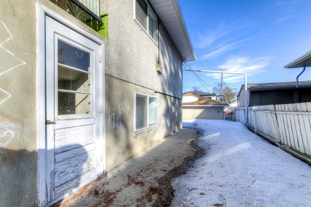 Listing A1079821 - Large Photo # 38