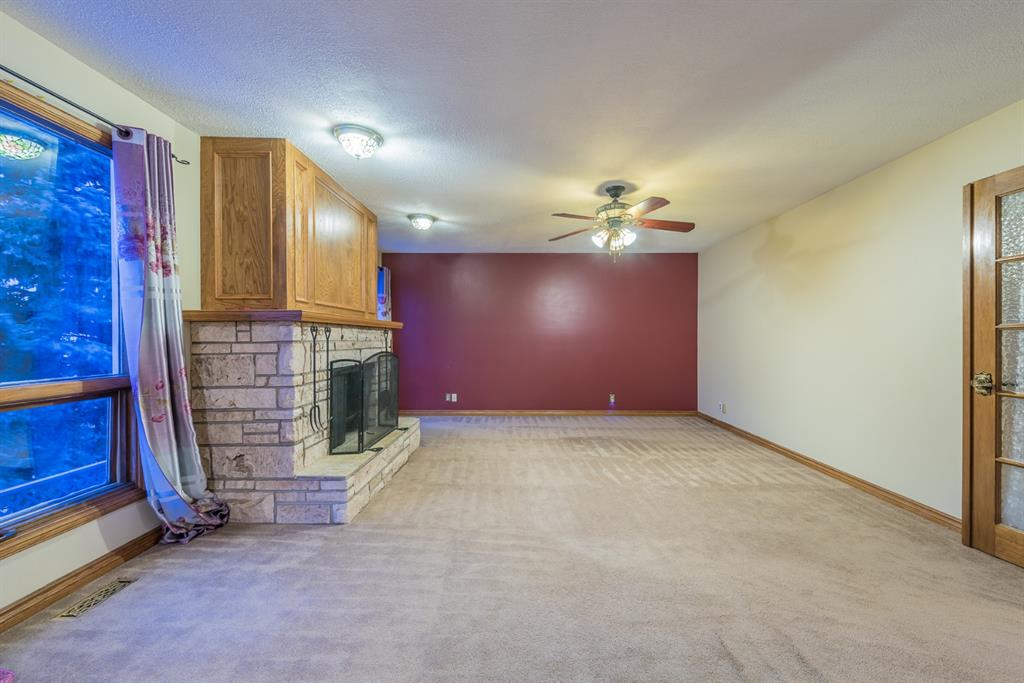 Listing A1079840 - Large Photo # 30