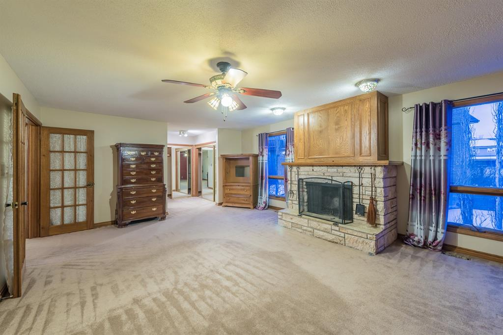 Listing A1079840 - Large Photo # 31