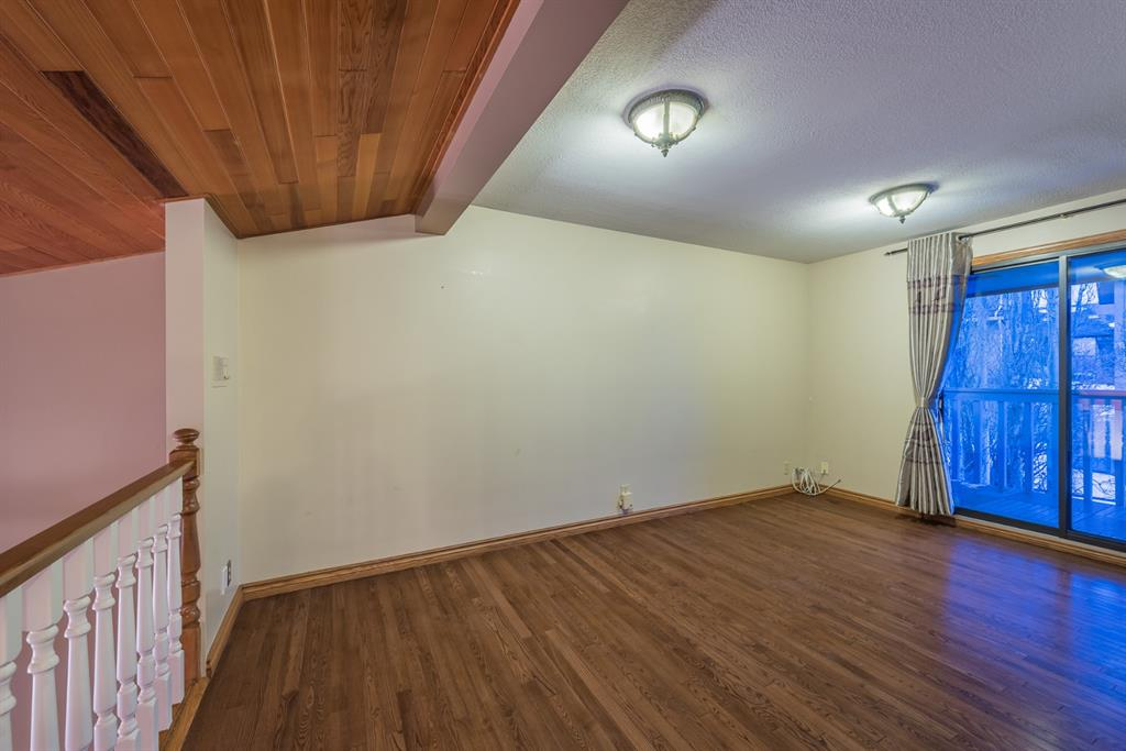 Listing A1079840 - Large Photo # 28