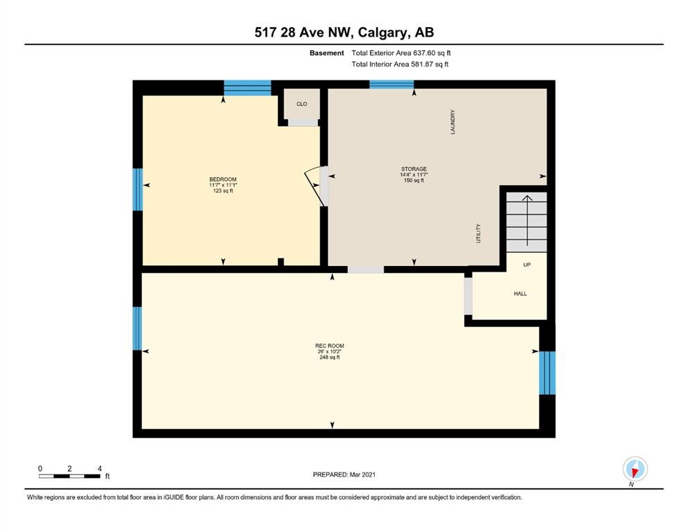 Listing A1079899 - Large Photo # 45