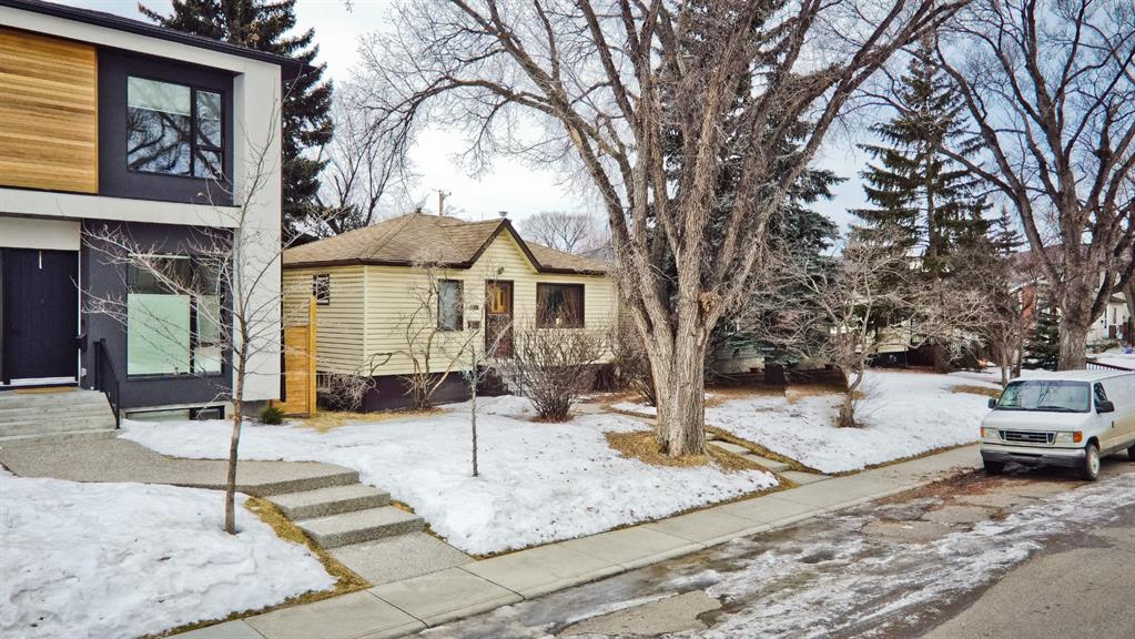 Listing A1079899 - Large Photo # 12
