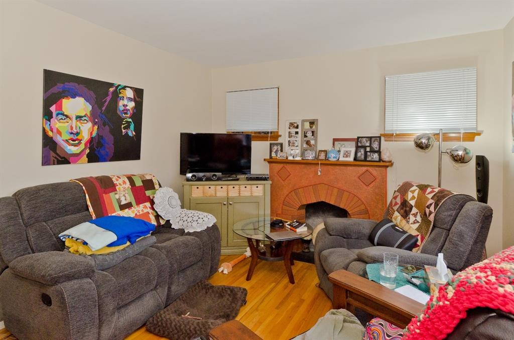 Listing A1079899 - Large Photo # 26