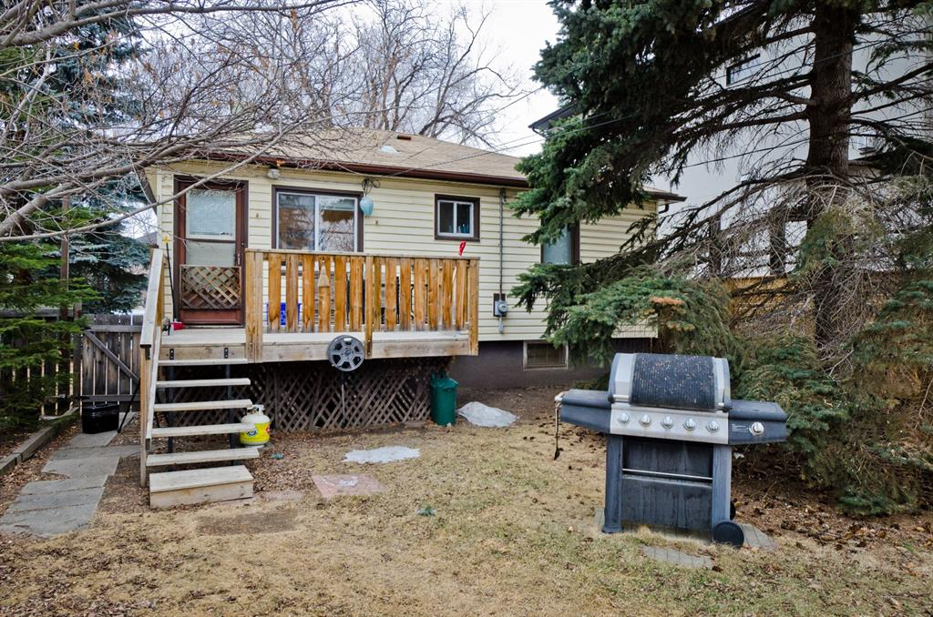 Listing A1079899 - Large Photo # 10